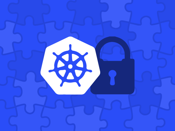Kubernetes – Using a private registry, like Gitlab