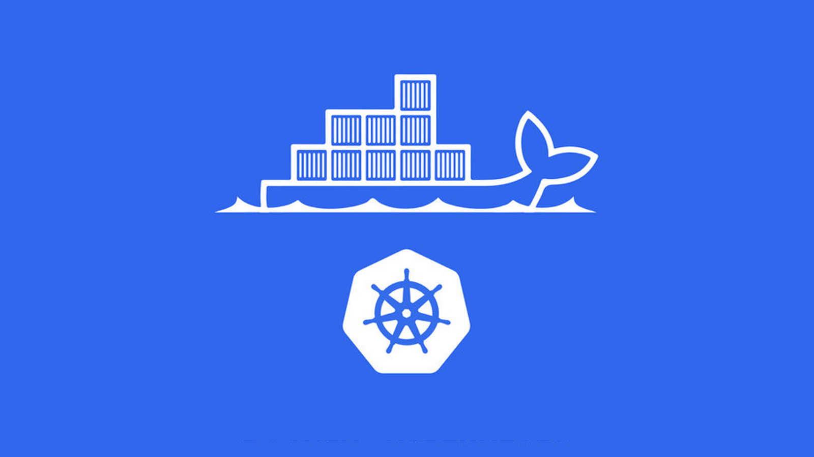 Kubernetes – Creating a single master cluster on a remote Debian 9