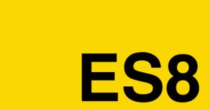 Ecmascript 8 - ES8