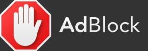 Adblock @rimiti/abm banner